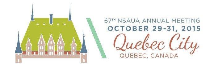 67th NSAUA Annual Meeting