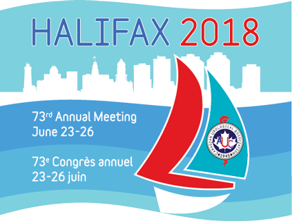 Focal Healthcare is Attending the CUA 2018 Meeting – Booth 111