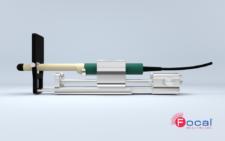 transperineal fusion biopsy